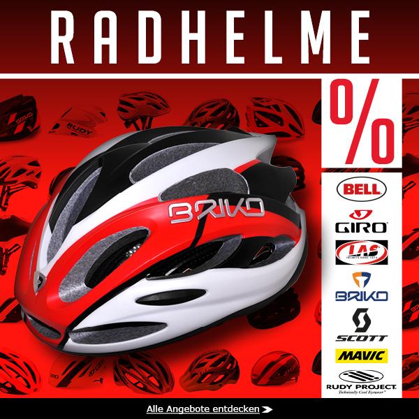 Radhelme